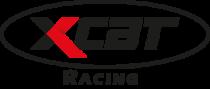 XCAT Racing