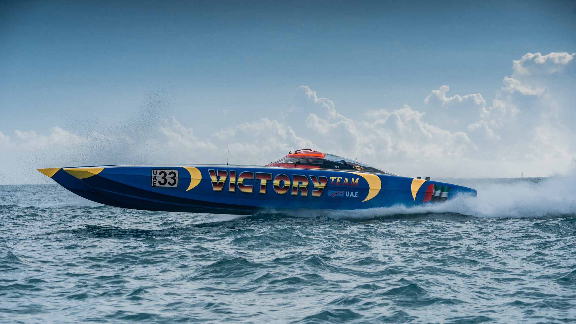 XCAT gears up for sizzling 2016 season